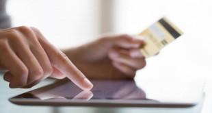 Schimbări aduse modului și condițiilor de plată pentru creditul de solidaritate