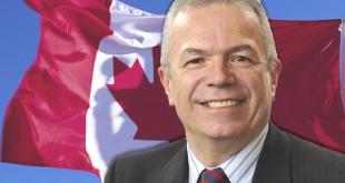ZigZag Roman-Canadian in dialog cu primul roman ales in Parlamentul Canadei: Corneliu Chisu
