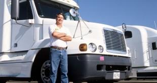 Proprietarii de camioane