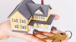 Analiza cheltuielilor lunare la cumpararea primei case