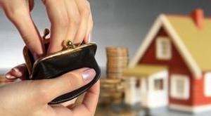 9 etape de parcurs la obtinerea imprumutului ipotecar