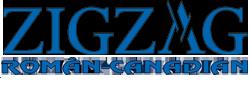 ZigZag Roman-Canadian