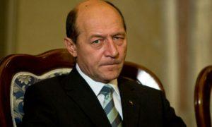 Basescu (5)