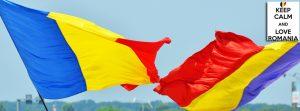 Ziua Drapelului Romaniei_ziar