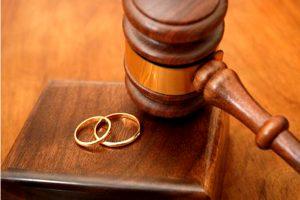 Divort1