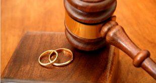 Divortul si casa in Canada
