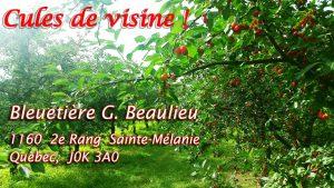 G_Beaulieu 1