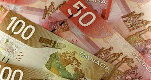 Reducerea impozitului: fractionarea venitului global al unei familii