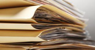 Impozitarea daunelor si compensatiilor rezultate din accidente si litigii