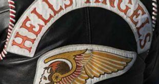 De la Hells Angels la Red Devils: cele mai violente grupari de bikeri din Canada