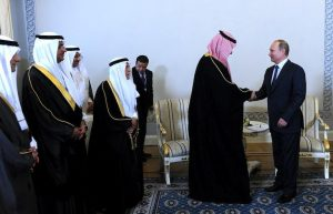 Saudi_Putin_Syria