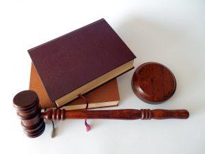Tribunal_5