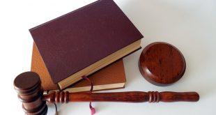 Procedurile ce trebuie urmate in cazul unui deces in Quebec
