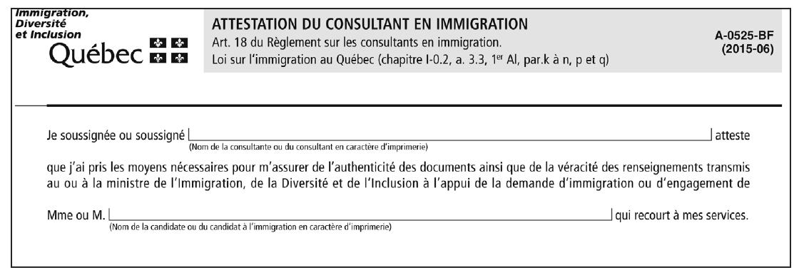 atestat-consultant-emigrare-quebec_canada