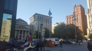 montreal_1