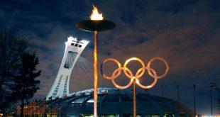 """""""Big O"""": Cel mai fotografiat reper al Montrealului, cel mai mare stadion din Canada"""