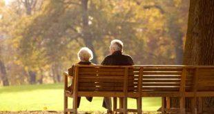 Regimurile de pensii canadiene, inclusiv pentru emigranti si persoane parenate