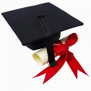 student-absolv2