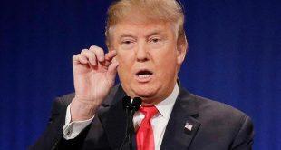 Alegerile din SUA: Va deveni Canada refugiu pentru americanii nemultumiti?