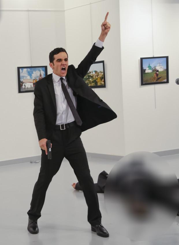 Ambasador-rusia-ucis-in-turcia