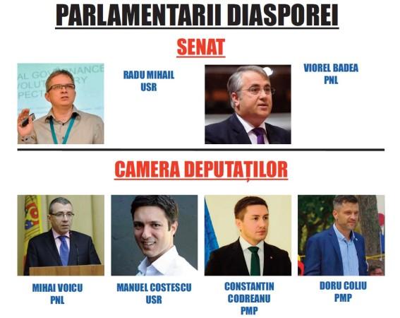 parlamentari-diaspora-2016-1
