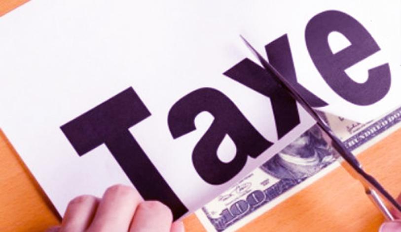 taxe-3