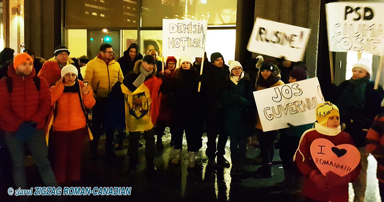 Protest Montreal_Foto ZigZag Roman Canadian (2)
