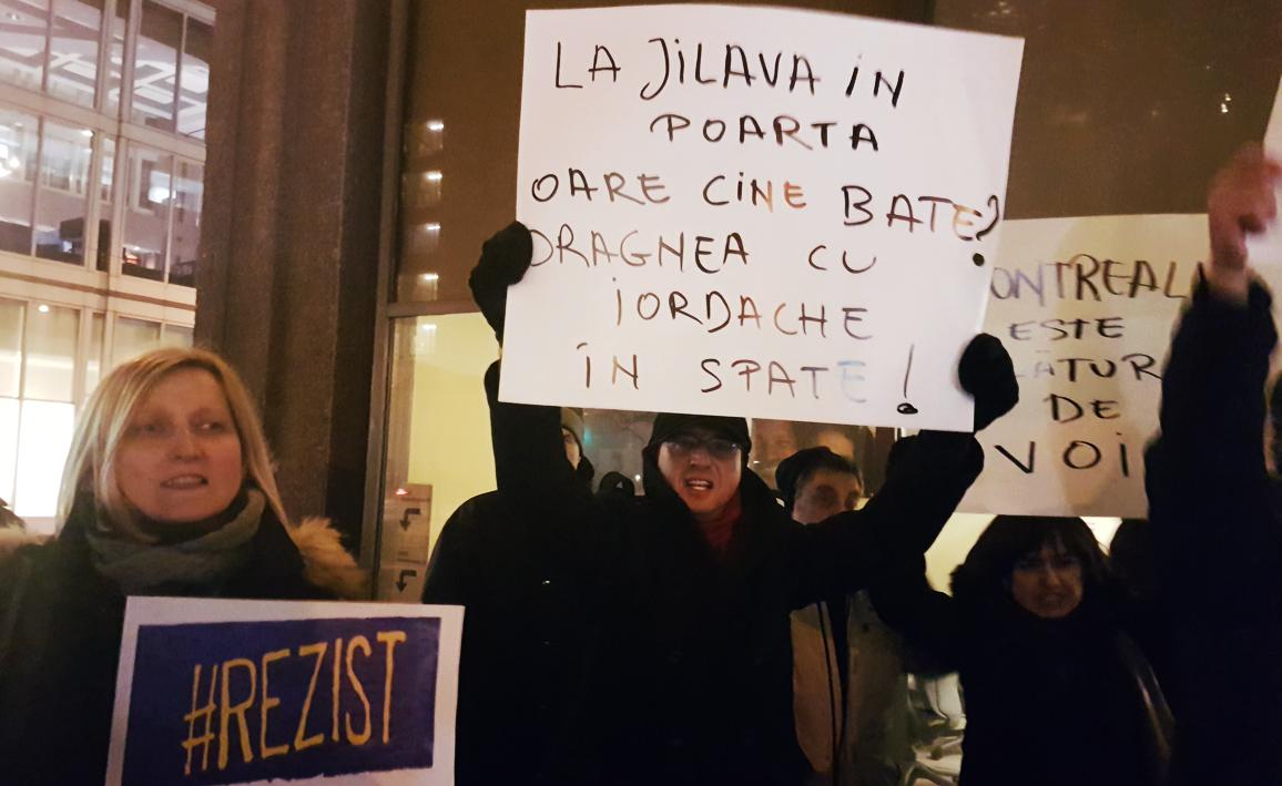 Protest Montreal_Foto ZigZag Roman Canadian (3)