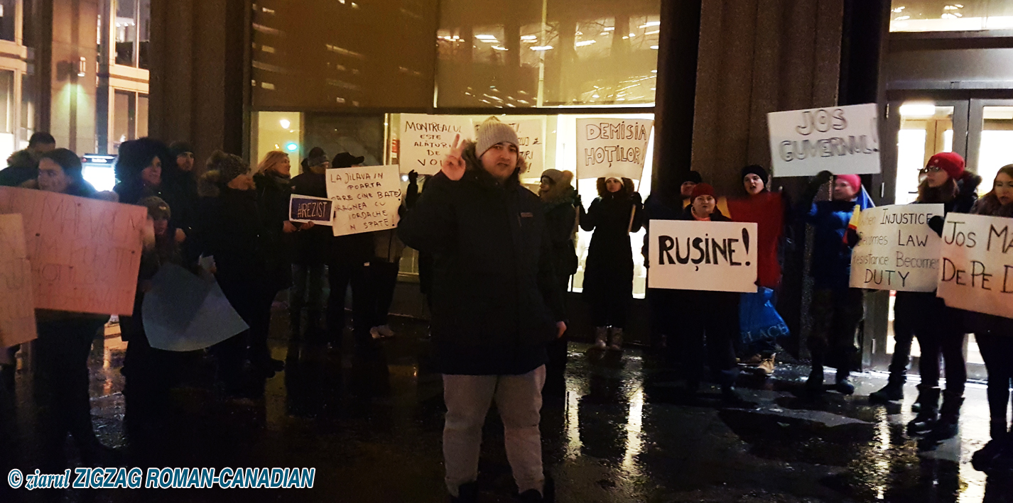 Protest Montreal_Foto ZigZag Roman Canadian (4)