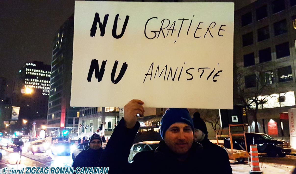 Protest Montreal_Foto ZigZag Roman Canadian (5)