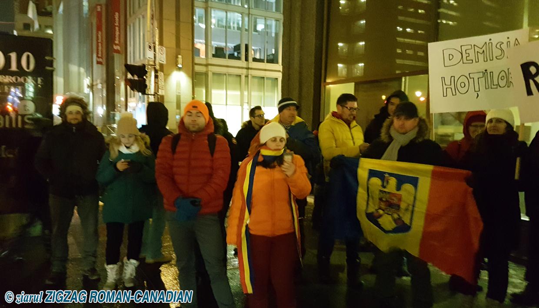 Protest Montreal_Foto ZigZag Roman Canadian (7)