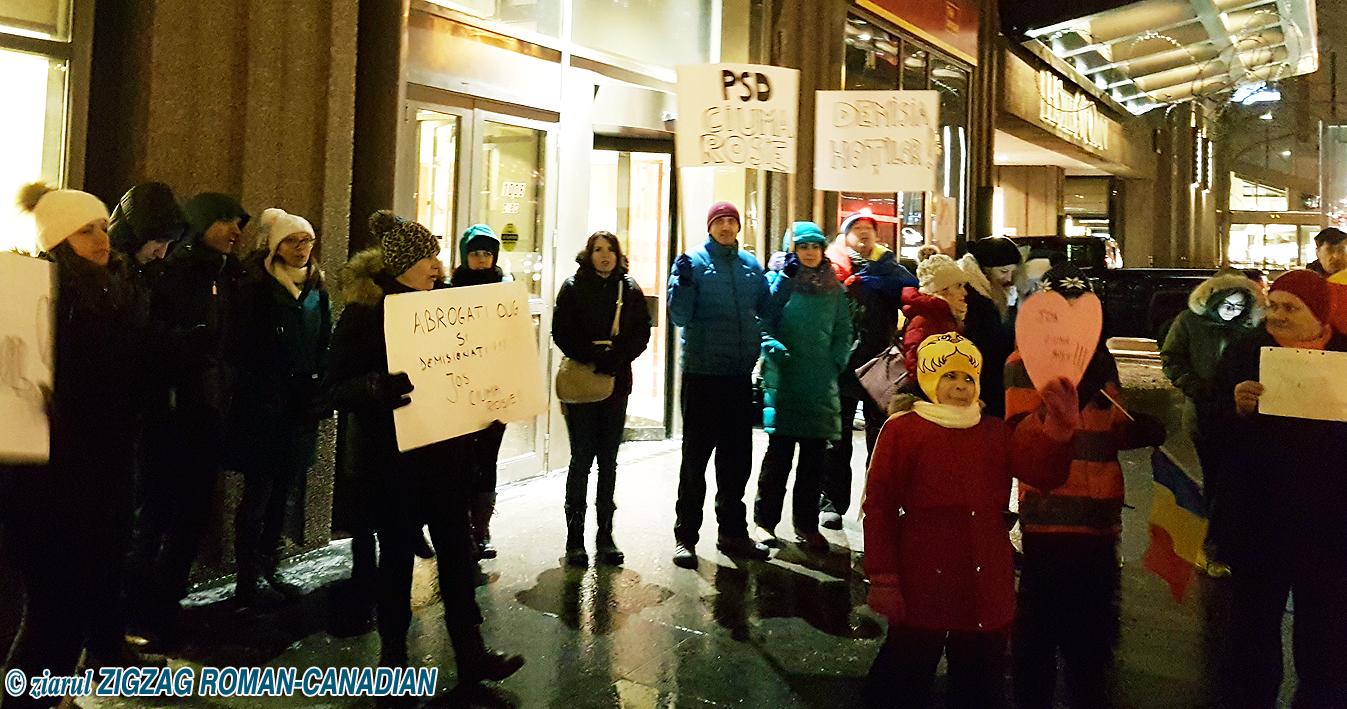 Protest Montreal_Foto ZigZag Roman Canadian (8)