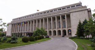 Presa romaneasca din Montreal, impotriva unui centru comunitar subordonat politicului
