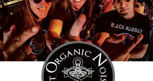 Concert rock O.N.E, lansare album cu DVD si supeu