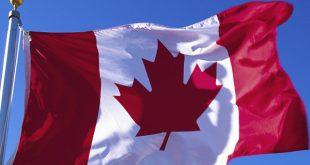 Rata infractiunilor comise de diplomatii straini din Canada, in crestere
