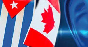 Cum sint atacati acustic diplomatii canadieni din Cuba
