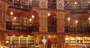 Licee din Ontario: Scriitori clasici, abandonati in favoarea operelor care reflecta diversitatea