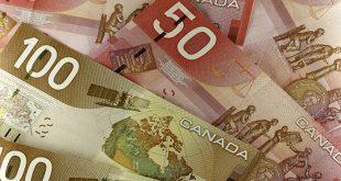 Canada: Previziuni economice pentru 2018
