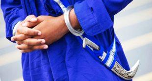 Trudeau in India, fata de portul kirpanului: opinie diferita de a Parlamentului Quebec