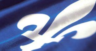 Modificari IN BINE la Legea muncii din Quebec