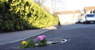 1 miliard de dolari in urmatorii doi ani pentru repararea drumurilor din Montreal