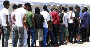 Si in Canada vor sosi migranti africani din Israel (Netanyahu)