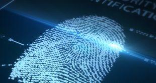 Canada extinde programul colectarii datelor biometrice pentru cetateni mai multor state, inclusiv R. Moldova