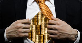 Canada, locul 5 in lume in topul bogatasilor