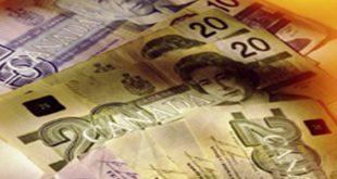 Elvetia a renuntat la secretul bancar. Canada, printre primele tari cu schimburi automate de informatii