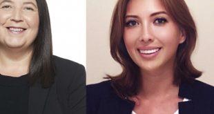 Patru romance, candidate la alegerile parlamentare din Quebec