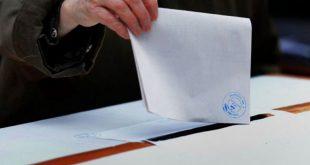 REZULTATE FINALE vot CANADA la referendumul pentru modificarea Constitutiei Romaniei