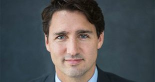 Justin Trudeau, din nou premierul Canadei – dar cu Guvern minoritar