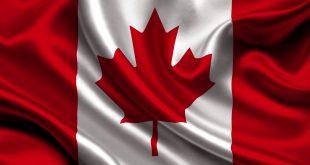 Ottawa, NOI MASURI de SPRIJIN FINANCIAR: subventia salariala de 75%, disponibila companiilor cu pierderi de 15% in cifra de afaceri (de la 30%)