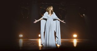 "Film biografic despre Celine Dion: ""The Power of Love"""